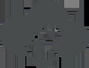 gugujiankong logo